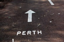 Perth PSP