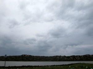 The Coorong, SA