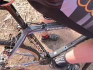 Nice bike ...